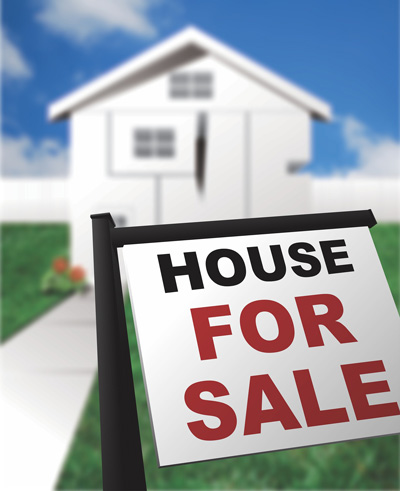 Let The Appraisal Firm help you sell your home quickly at the right price